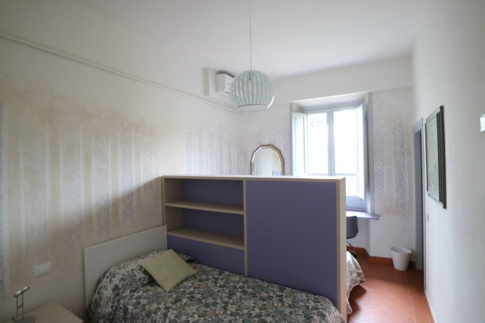 Accomodation San Nicolo